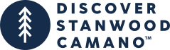 Discover Stanwood Camano